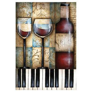 Placa-MDF-Retangular-22x32-Taca-Vinho-e-Piano-LPQM-002---Litocart