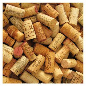 Placa-MDF-Quadrada-25x25-Rolhas-de-Vinho-Baguncadas-LPQP-007---Litocart