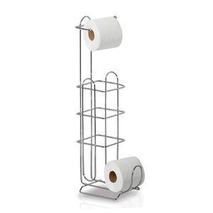 Porta-Papel-Higienico-com-Dispenser-de-Chao-1025---Niquelart