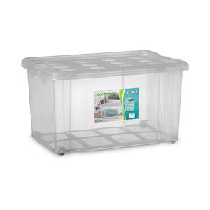 Container-50-Litros-com-roda-Tampa-Natural---Niquelart