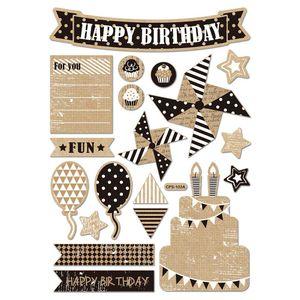 Adesivo-Kraft-Decorativo-Aniversario-2-Cartelas-AD6538---Toke-e-Crie