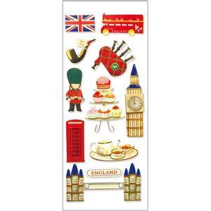 Adesivo-Fofinho-Inglaterra-Londres-AD1666---Toke-e-Crie