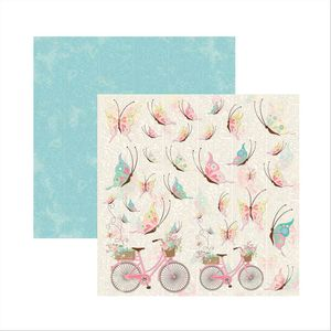 Papel-Scrapbook-Dupla-Face-Primavera-Marshmallow-Recortes-SDF566---Toke-e-Crie-by-Ivana-Madi