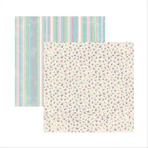 Papel-Scrapbook-Dupla-Face-Primavera-Marshmallow-Borboletas-SDF568---Toke-e-Crie-by-Ivana-Madi