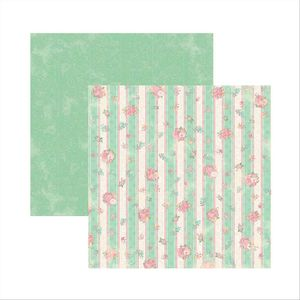 Papel-Scrapbook-Dupla-Face-Primavera-Marshmallow-Listras-SDF564---Toke-e-Crie-by-Ivana-Madi