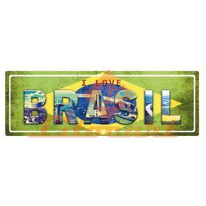 Aplique-MDF-Decoupage-I-Love-Brasil-LMAPC-365---Litocart