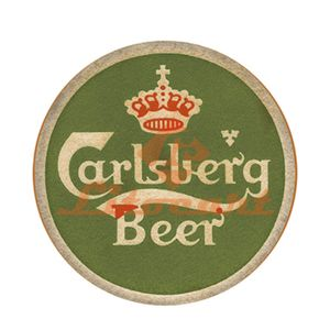 Aplique-MDF-Decoupage-Rotulo-de-Cerveja-Carlsberg-LMAPC-372---Litocart