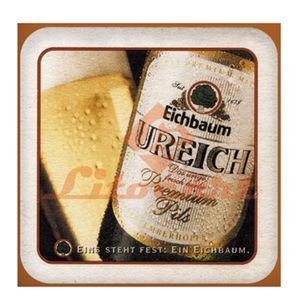 Aplique-MDF-Decoupage-Rotulo-de-Cerveja-Ureich-LMAPC-368---Litocart