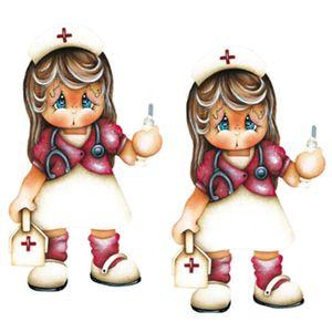 Aplique-MDF-Decoupage-com-2-Unidades-Medica-LMAP-031---Litocart