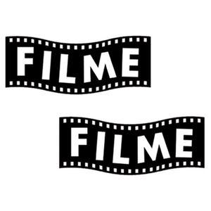 Aplique-MDF-Decoupage-com-2-Unidades-Filme-LMAP-062---Litocart