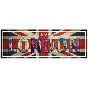Placa-Madeira-MDF-13x40-London-LPD-005---Litocart