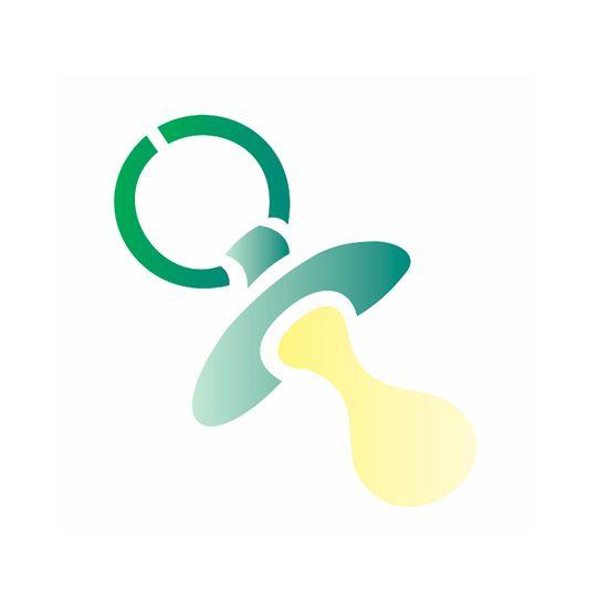 Estencil-para-Pintura-Simples-10x10-Chupeta-OPA1851---Opa