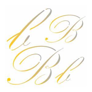 Estencil-para-Pintura-Simples-14x14-Manuscrito-B-OPA1797---Opa