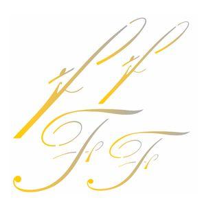 Estencil-para-Pintura-Simples-14x14-Manuscrito-F-OPA1801---Opa