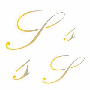 Estencil-para-Pintura-Simples-14x14-Manuscrito-S-OPA1814---Opa