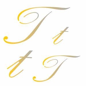 Estencil-para-Pintura-Simples-14x14-Manuscrito-T-OPA1815---Opa