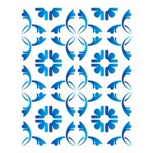 Estencil-para-Pintura-Simples-15x20-Estamparia-Azulejo-OPA1884---Opa