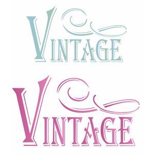 Estencil-para-Pintura-Simples-15x20-Vintage-OPA1879---Opa