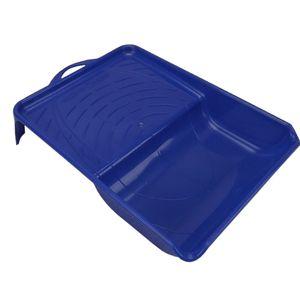 Bandeja-Plastica-Pinctore-2306-150---Pinceis-Tigre