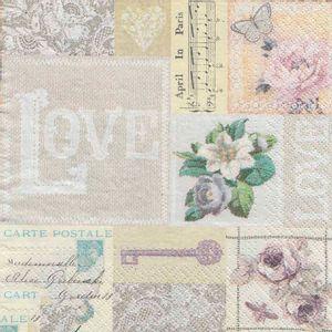 Guardanapo-de-Papel-Amor-Vintage-2un-PDC084500---Toke-e-Crie