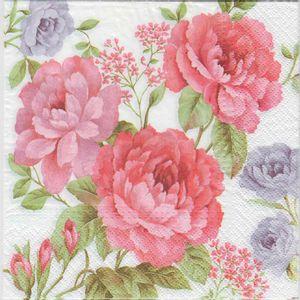 Guardanapo-de-Papel-Sonho-de-Rosas-2un-PDC084200---Toke-e-Crie