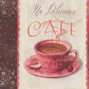 Guardanapo-de-Papel-Aroma-de-Cafe-2un-PDC085700---Toke-e-Crie