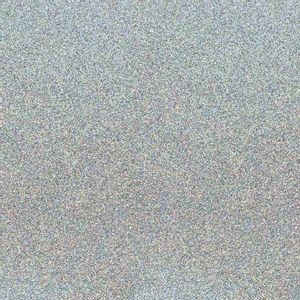 Papel-Scrapbook-Puro-Glitter-Prisma-SDPG022---Toke-e-Crie