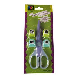 Kit-Fazendo-Arte-c-Papel-1-FAP050-Toke-e-Crie