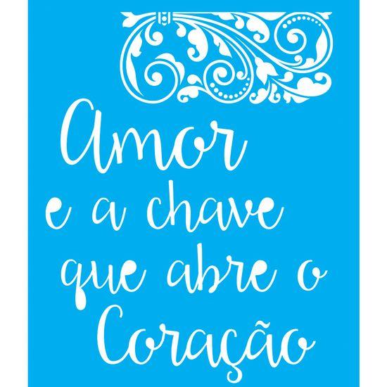 Stencil-para-Pintura-25x20-Frases-de-Amor-LSG-018---Litocart
