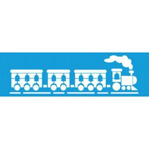 Stencil-para-Pintura-Barra-295x85-Trem-LS-020---Litocart