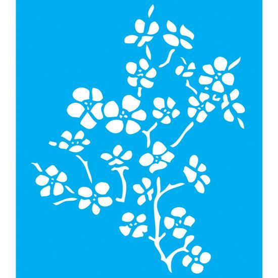 Stencil-para-Pintura-20x15-Cerejeira-LSM-002---Litocart