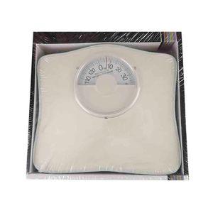 Balanca-de-Banheiro-Branca-130kgs-Deko-BLB30B---Hercules