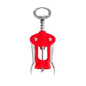 Abridor-Saca-Rolhas-para-Vinho-Vermelho-2310-322---Brinox