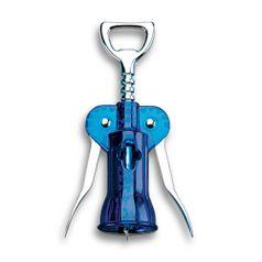 Abridor-Saca-Rolhas-para-Vinho-Azul-2310-314---Brinox