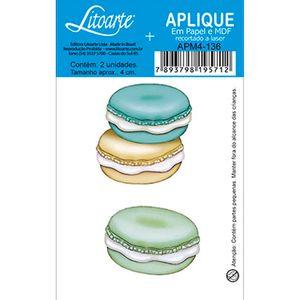 Aplique-Decoupage-em-Papel-e-MDF-Macarons-APM4-136---Litoarte