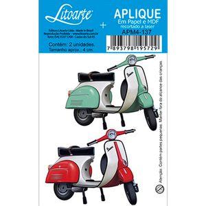 Aplique-Decoupage-em-Papel-e-MDF-Motos-Vespas-APM4-137---Litoarte