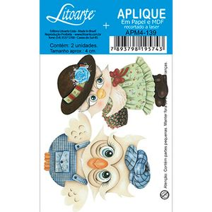 Aplique-Decoupage-em-Papel-e-MDF-Corujas-Folk-APM4-139---Litoarte