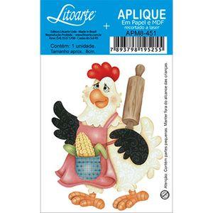 Decoupage-Aplique-em-Papel-e-MDF-APM8-451-Litoarte