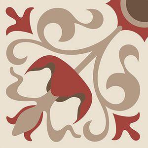 Vinil-Adesivo-Azulejo-Decorativo-e-Parede-VAXX-049---Litoarte