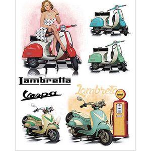 Papel-Transfer-218X284-Lambretas-PTG-033---Litoarte