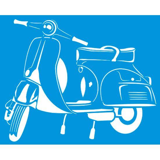 Stencil-172x211-Moto-STM-309---Litoarte
