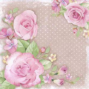 Papel-Scrap-Decor-Folha-Simples-20x20-Rosas-SDSXX-039---Litoarte