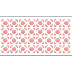 Estencil-para-Pintura-Simples-7x15-Estampa-Geometrica-OPA1956---Opa