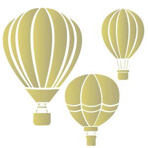 Estencil-para-Pintura-Simples-305X305-Baloes-OPA2087---Opa