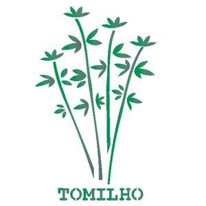 Estencil-para-Pintura-Simples-14x14-Tempero-Tomilho-OPA2024---Opa