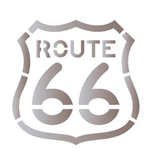 Estencil-para-Pintura-Simples-14x14-Route-66-OPA2019---Opa
