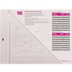 Base-para-Vinco-Scoring-Board-18x14-DI115---Toke-e-Crie