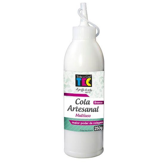 Cola-Artesanal-Multiuso-250g-CO015---Toke-e-Crie