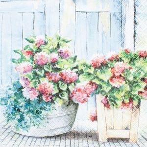 Guardanapo-Vasos-Decorativos-GCD211603---Toke-e-Crie