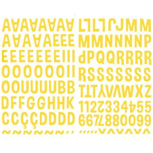 Adesivo-Alfabeto-Eva-Maiusculo-Amarelo-ADF1595---Toke-e-Crie-By-Flavia-Terzi